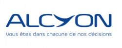 groupe alcyon