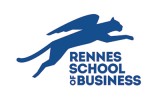 logo Rennes School of Business