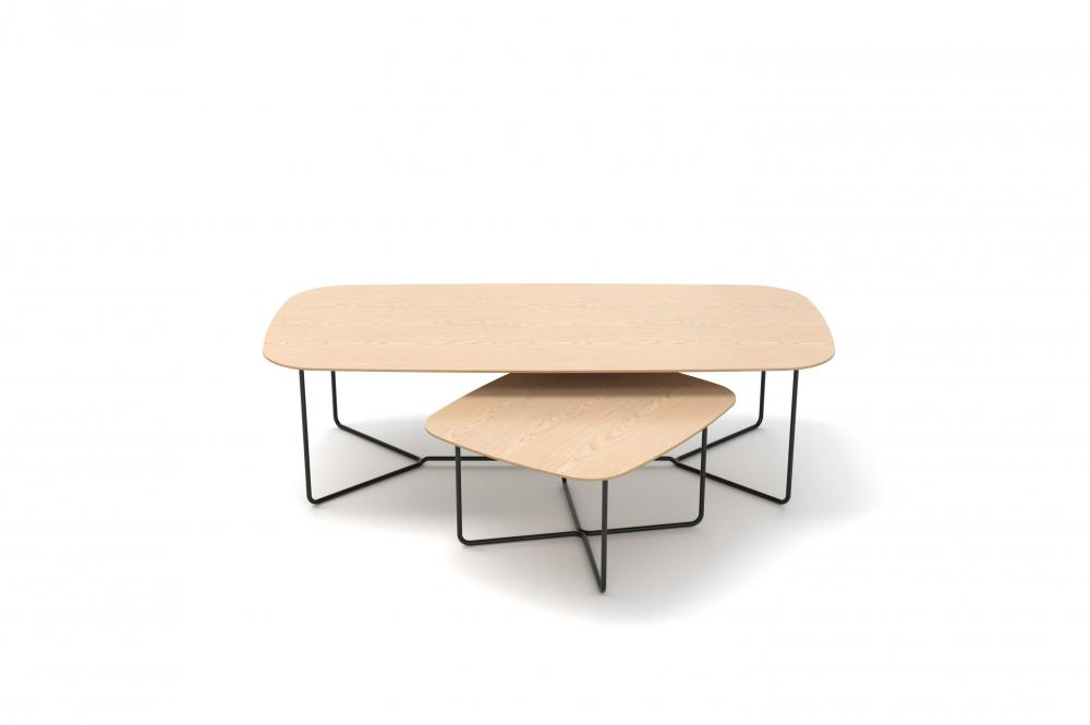 Table basse Bondo