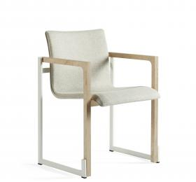 Fauteuil Nora