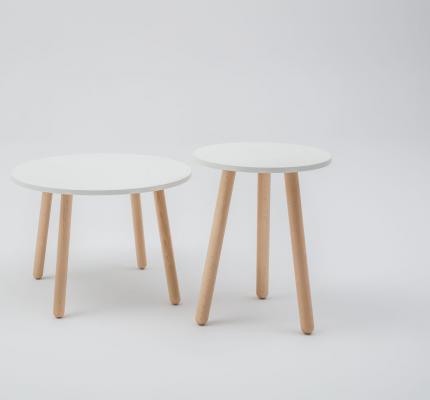 Table basse MDD