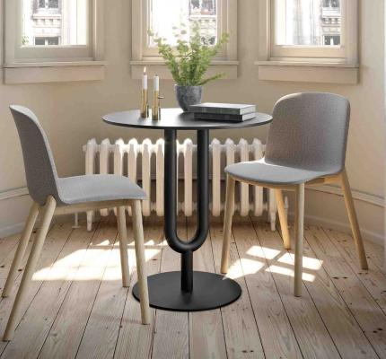 Table Diapason